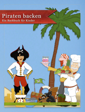 LB_Deu-Piraten-backen