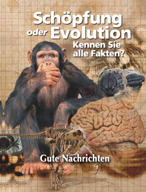 LB_Re-schoepfung-oder-evolution