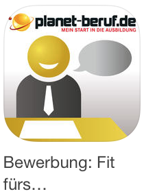 awt_bewerbung-fit-fuers