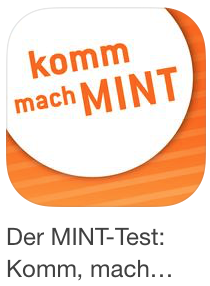 awt_der-mint-test