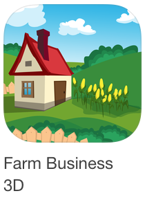 awt_farmbusiness