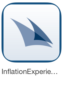 awt_inflation