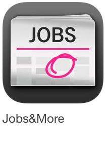 awt_jobs-and-more