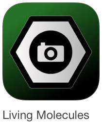 ch_living-molecules
