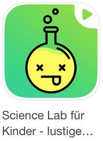 ch_science-lab-fuer-kinder