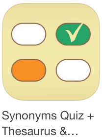 de_synonyms-quiz