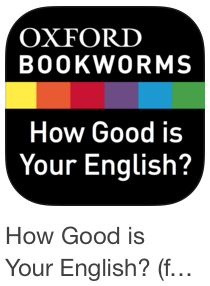 en-how-good-is-your-english