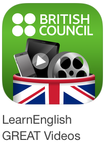 en-learn-english-great-videos