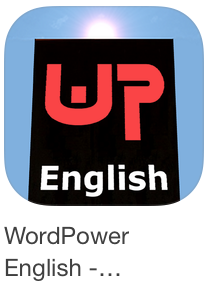 en-word-power