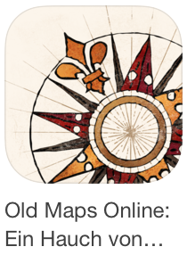 ge-old-maps-online