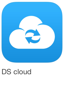 inf_ds-cloud