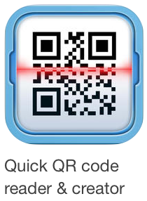 inf_quick-qr-code2
