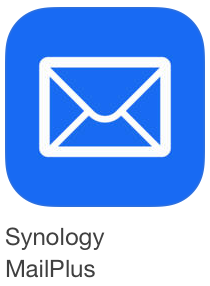 inf_synology-mail