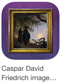 ku_caspar-david-friedrich-image-gallery