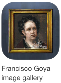 ku_francisco-goya-image-gallery