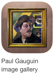 ku_paul-gauguin-image-gallery