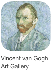 ku_vincent-van-gogh-art-gallery