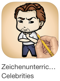 ku_zeichenunterricht-celebrities