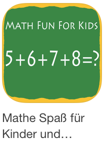ma-mathespass-fuer-kinder