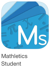 ma-mathletics-student