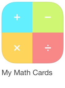 ma-my-math-cards