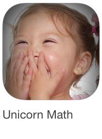 ma-unicorn-math