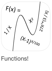 ma_functions