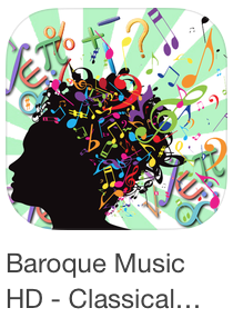 mu-baroque-music