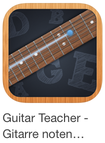 mu-guitar-teacher
