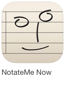 mu-notate-me-now