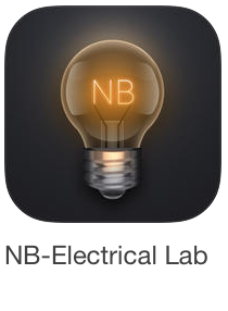 ph-nb-electrical-labs