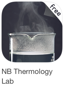 ph-nb-thermology-labs