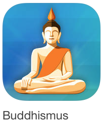 re_buddhismus