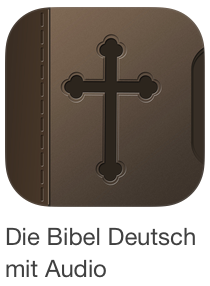 re_die-bibel-audio