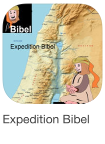 re_expedition-bibel