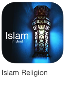 re_islam-religion