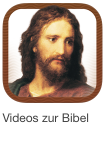 re_videos-zur-bibel