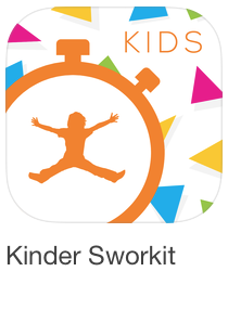 sp_kinder-sworkit