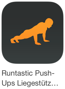 sp_runtastic-push-ups