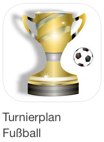 sp_turnierplan-fussball